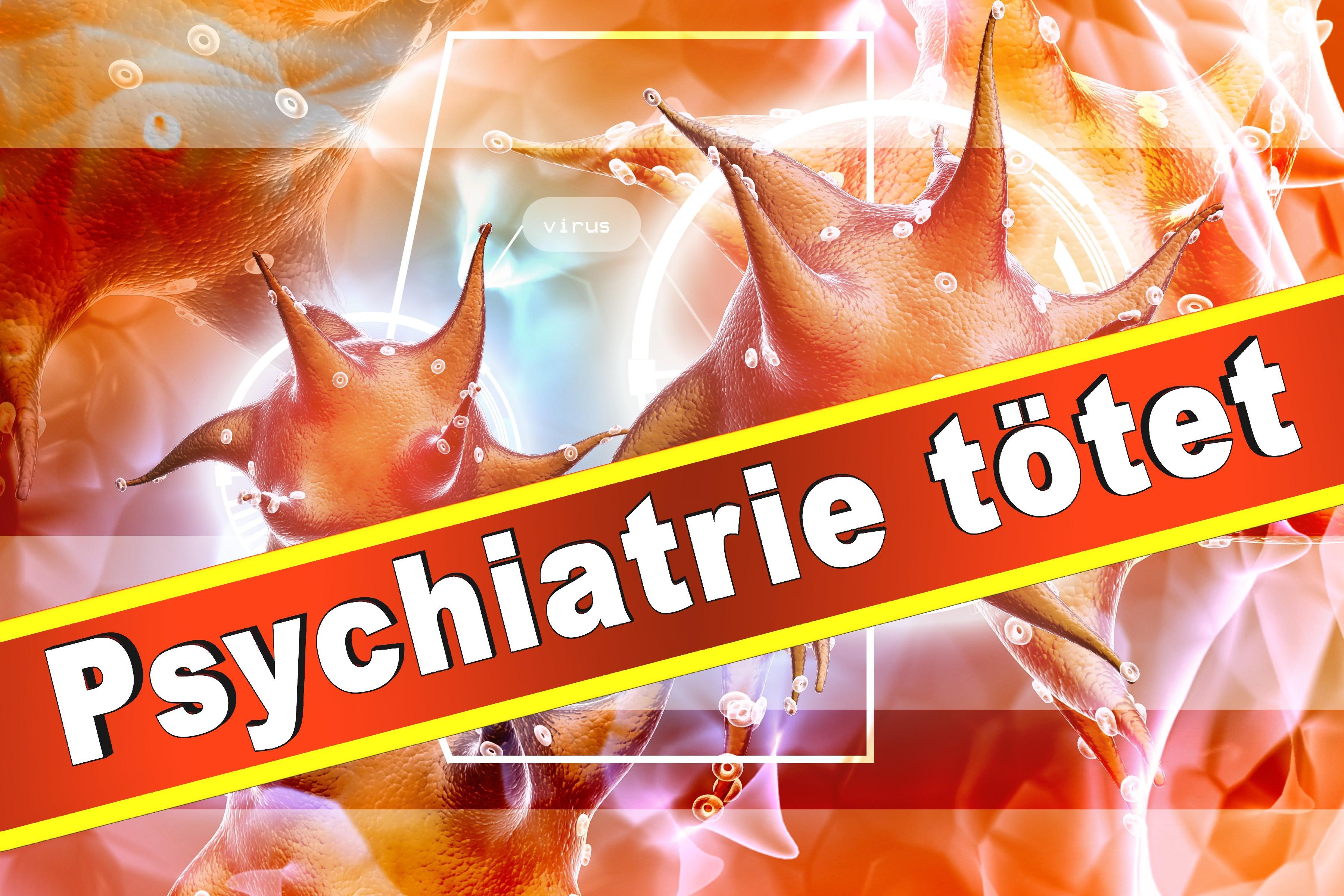 Carl Ernst Von Schönfeld Tagesklinik Psychiatrie Tod Bethel Psychiater Korruption Gift Zwangspsychiatrie Unterbringung (13)