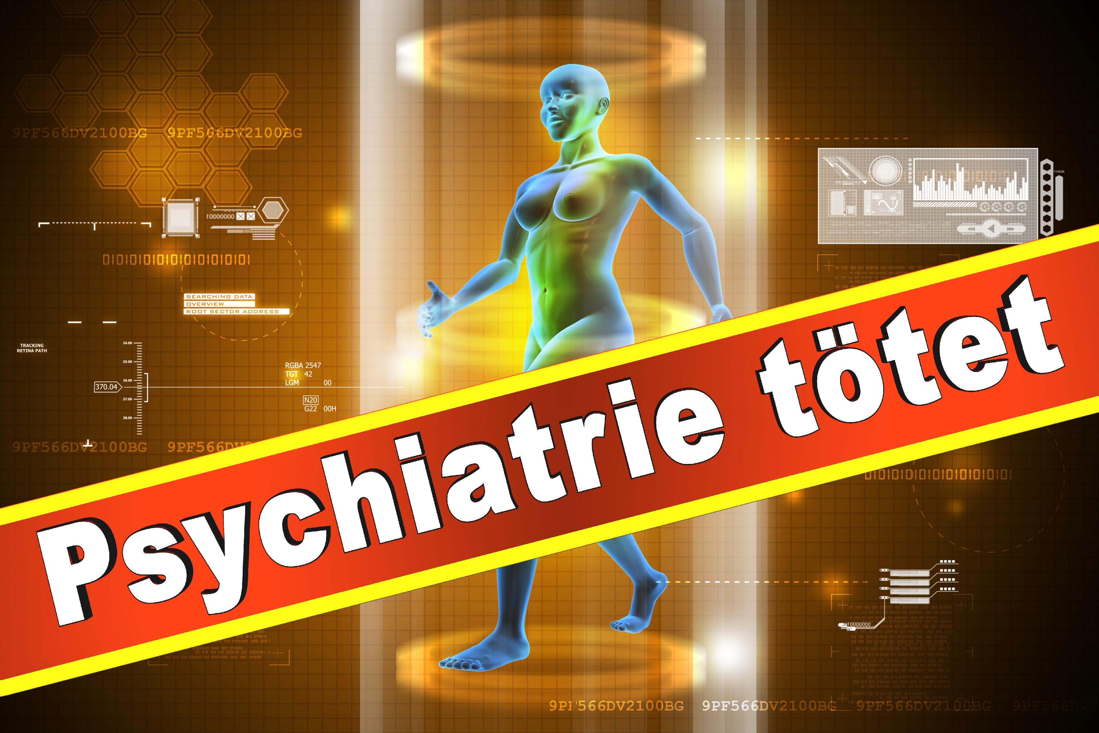 Carl Ernst Von Schönfeld Tagesklinik Psychiatrie Tod Bethel Psychiater Korruption Gift Zwangspsychiatrie Unterbringung (15)