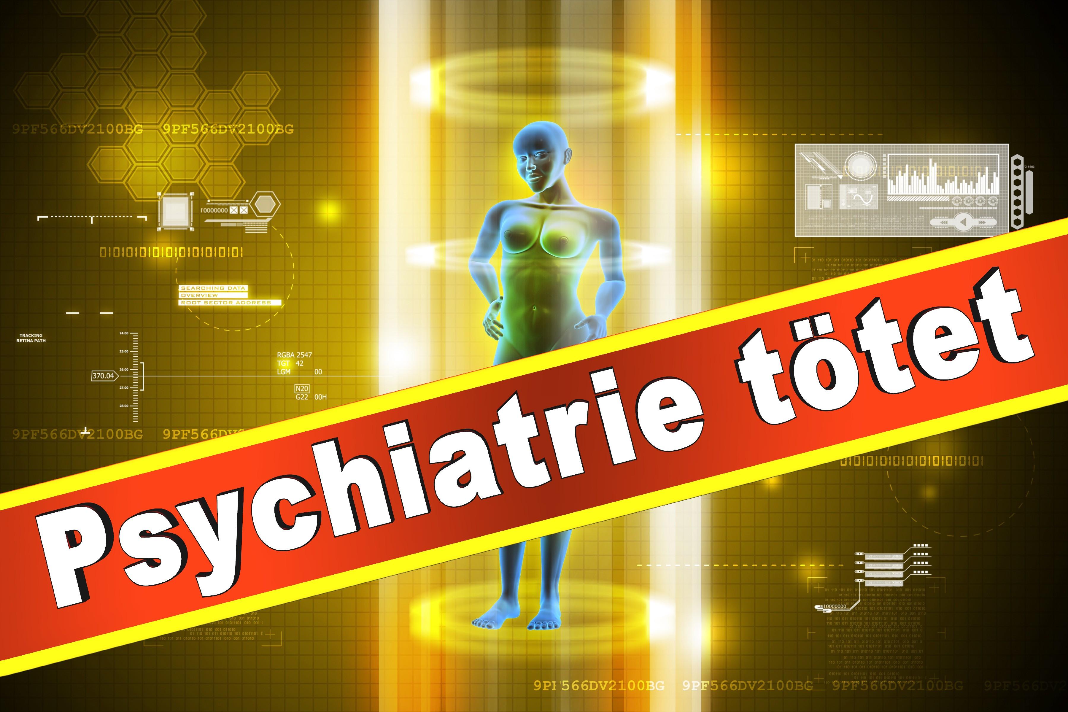 Carl Ernst Von Schönfeld Tagesklinik Psychiatrie Tod Bethel Psychiater Korruption Gift Zwangspsychiatrie Unterbringung (16)