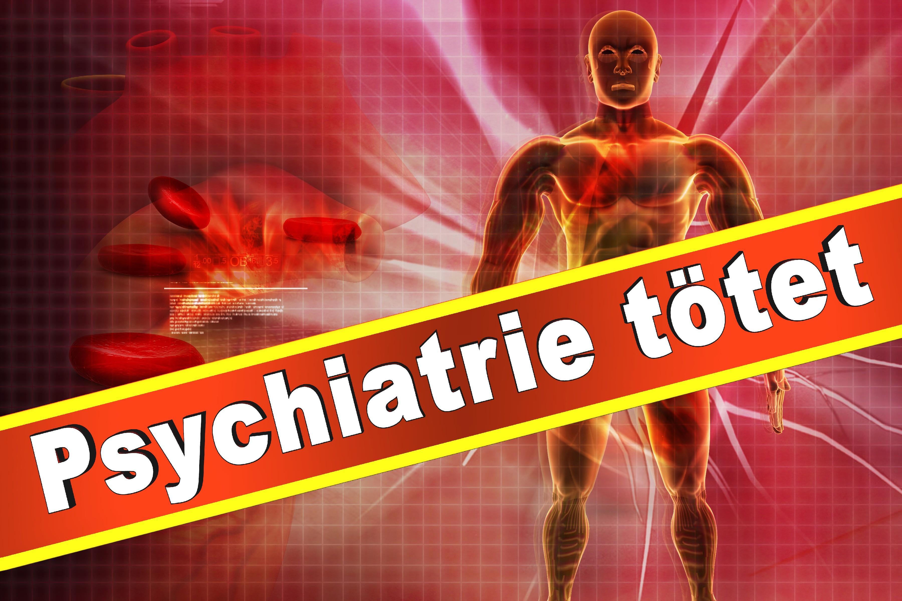 Carl Ernst Von Schönfeld Tagesklinik Psychiatrie Tod Bethel Psychiater Korruption Gift Zwangspsychiatrie Unterbringung (17)