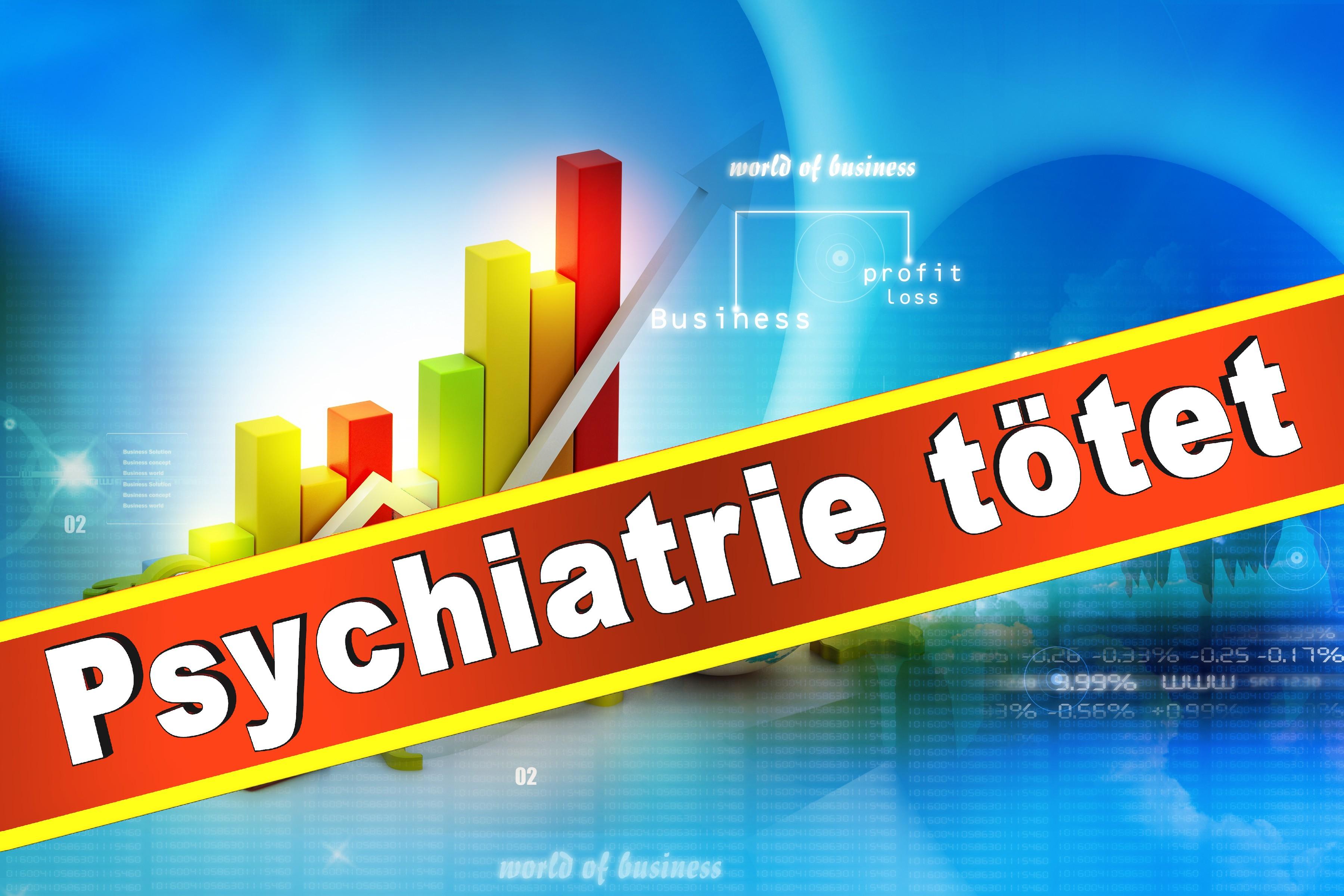 Carl Ernst Von Schönfeld Tagesklinik Psychiatrie Tod Bethel Psychiater Korruption Gift Zwangspsychiatrie Unterbringung (18)