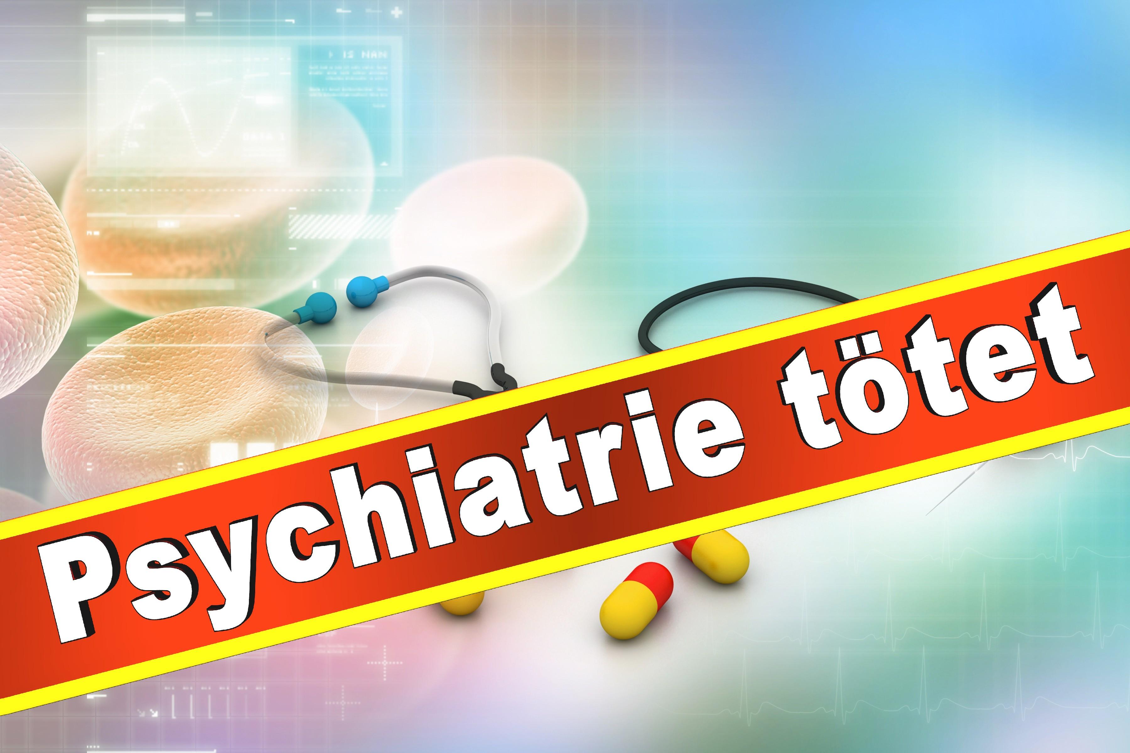 Carl Ernst Von Schönfeld Tagesklinik Psychiatrie Tod Bethel Psychiater Korruption Gift Zwangspsychiatrie Unterbringung (19)