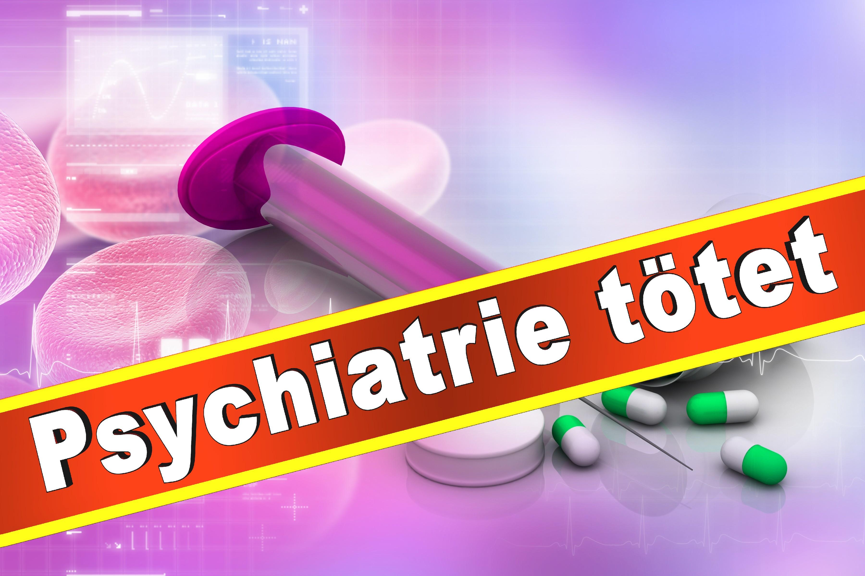 Carl Ernst Von Schönfeld Tagesklinik Psychiatrie Tod Bethel Psychiater Korruption Gift Zwangspsychiatrie Unterbringung (20)