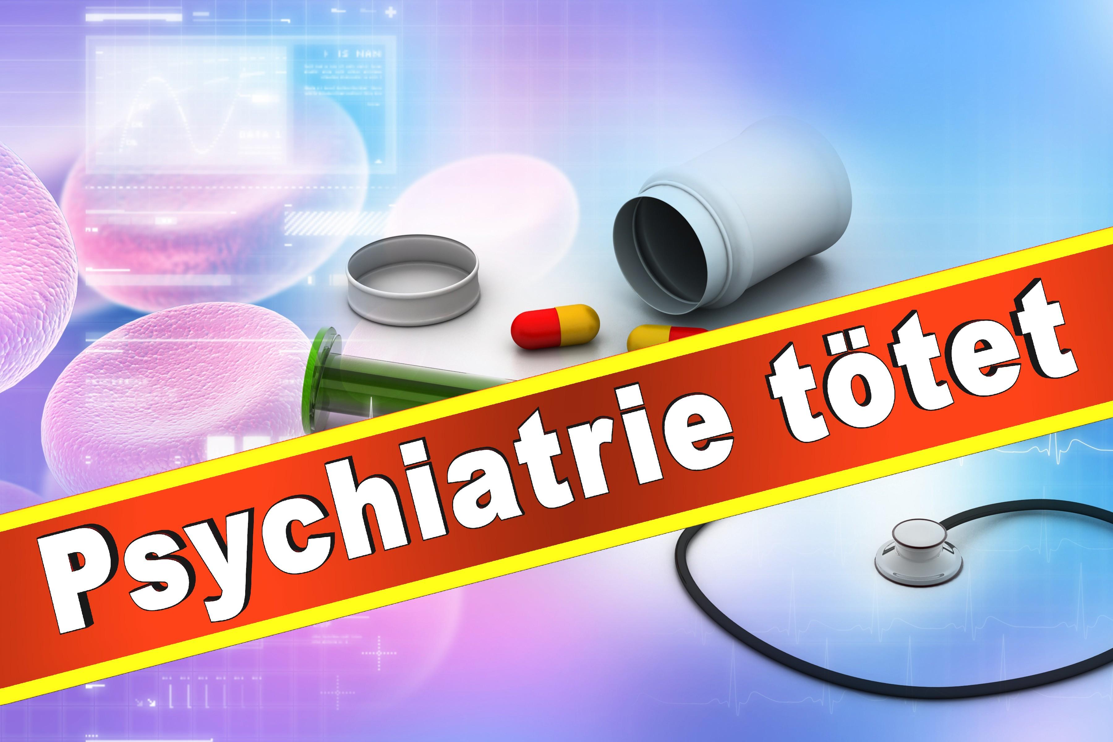 Carl Ernst Von Schönfeld Tagesklinik Psychiatrie Tod Bethel Psychiater Korruption Gift Zwangspsychiatrie Unterbringung (21)