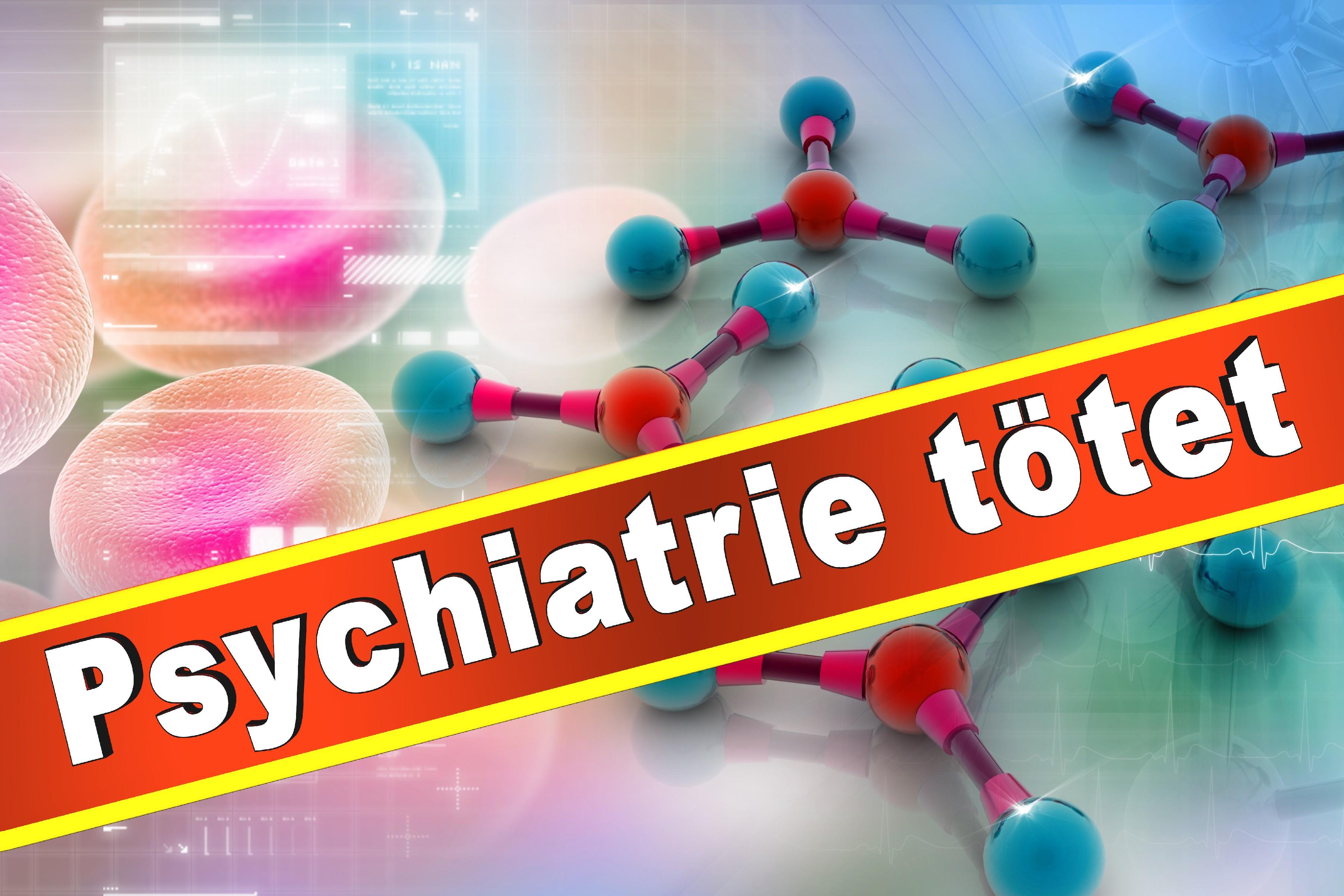 Carl Ernst Von Schönfeld Tagesklinik Psychiatrie Tod Bethel Psychiater Korruption Gift Zwangspsychiatrie Unterbringung (22)