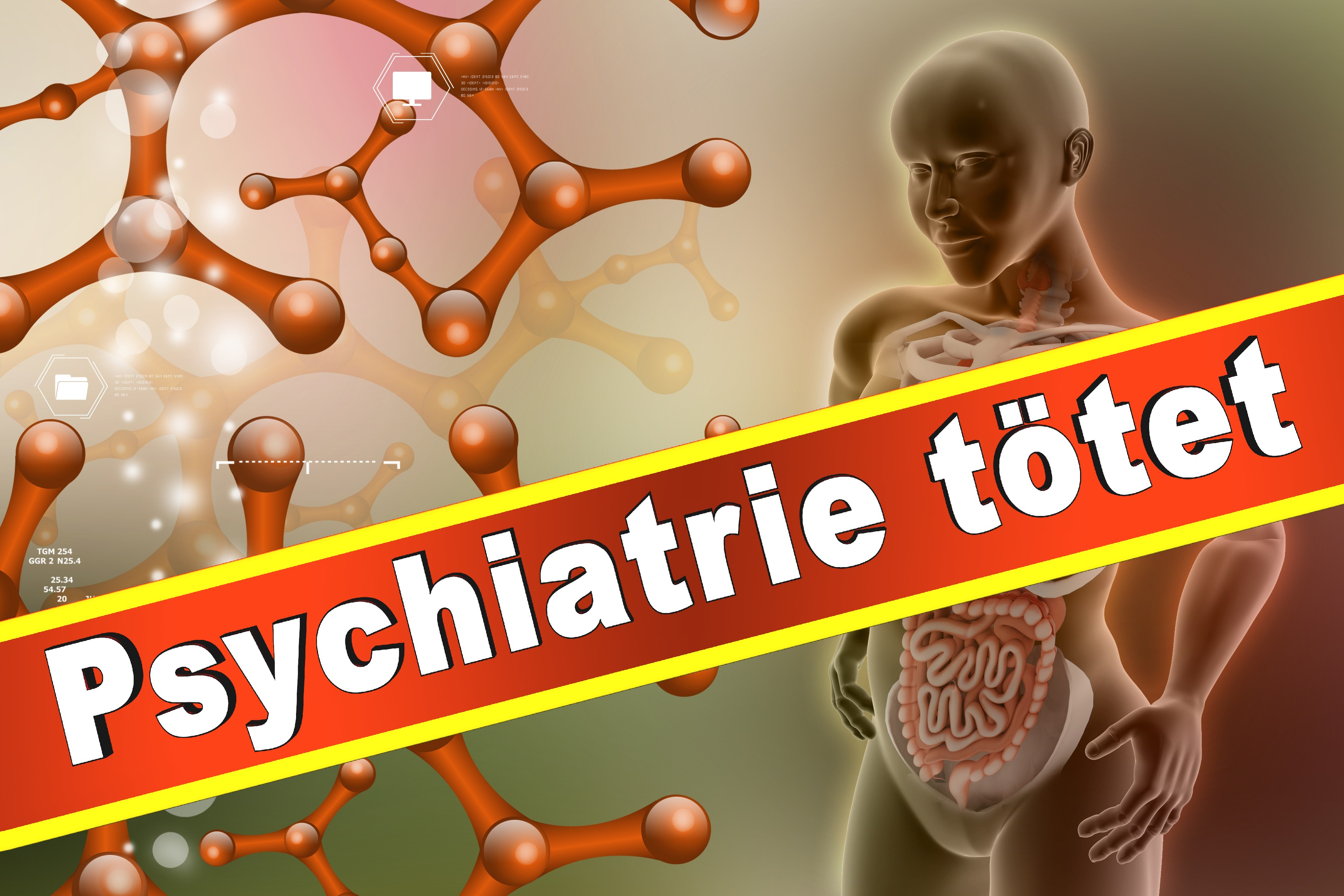 Carl Ernst Von Schönfeld Tagesklinik Psychiatrie Tod Bethel Psychiater Korruption Gift Zwangspsychiatrie Unterbringung (24)