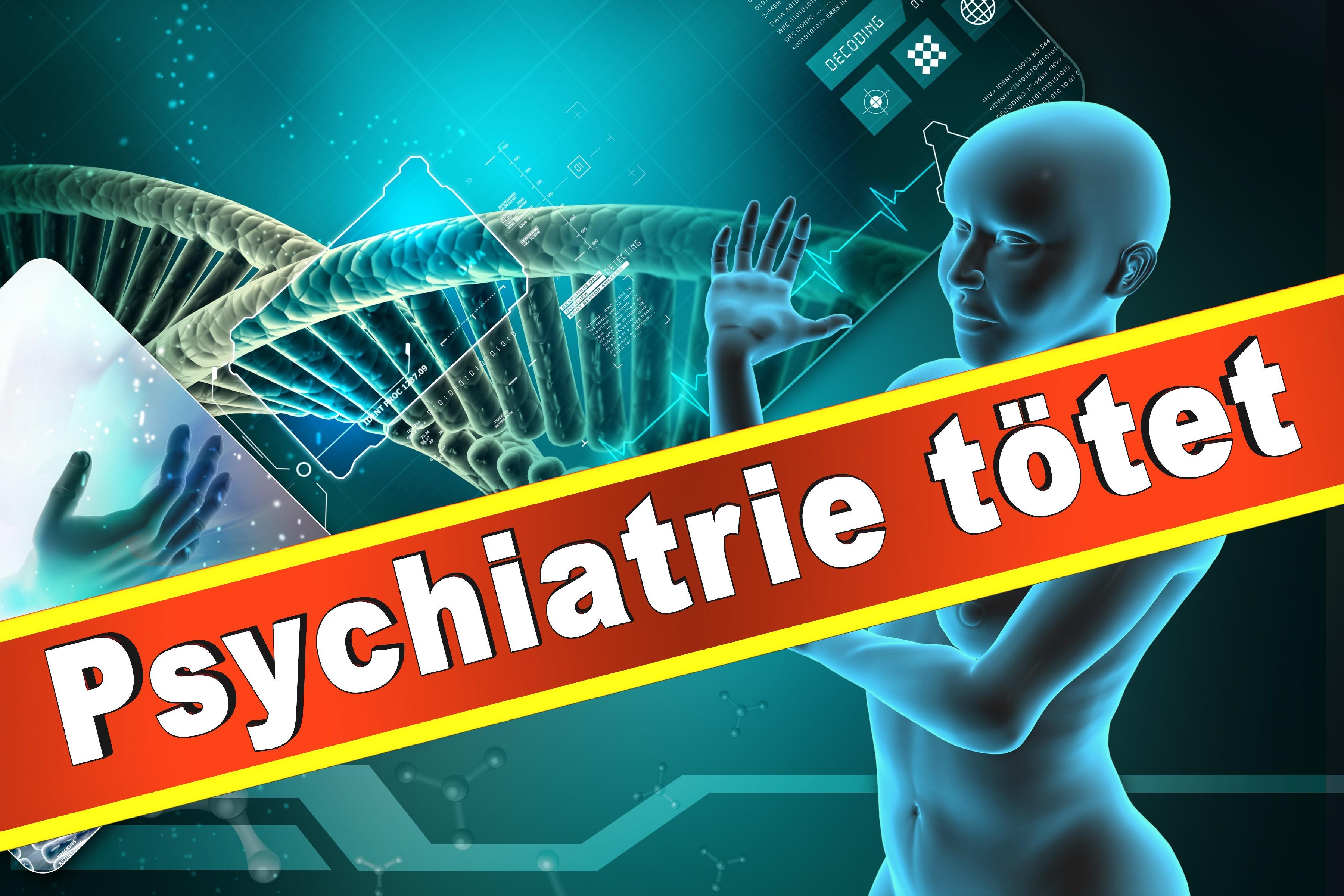 Carl Ernst Von Schönfeld Tagesklinik Psychiatrie Tod Bethel Psychiater Korruption Gift Zwangspsychiatrie Unterbringung (4)