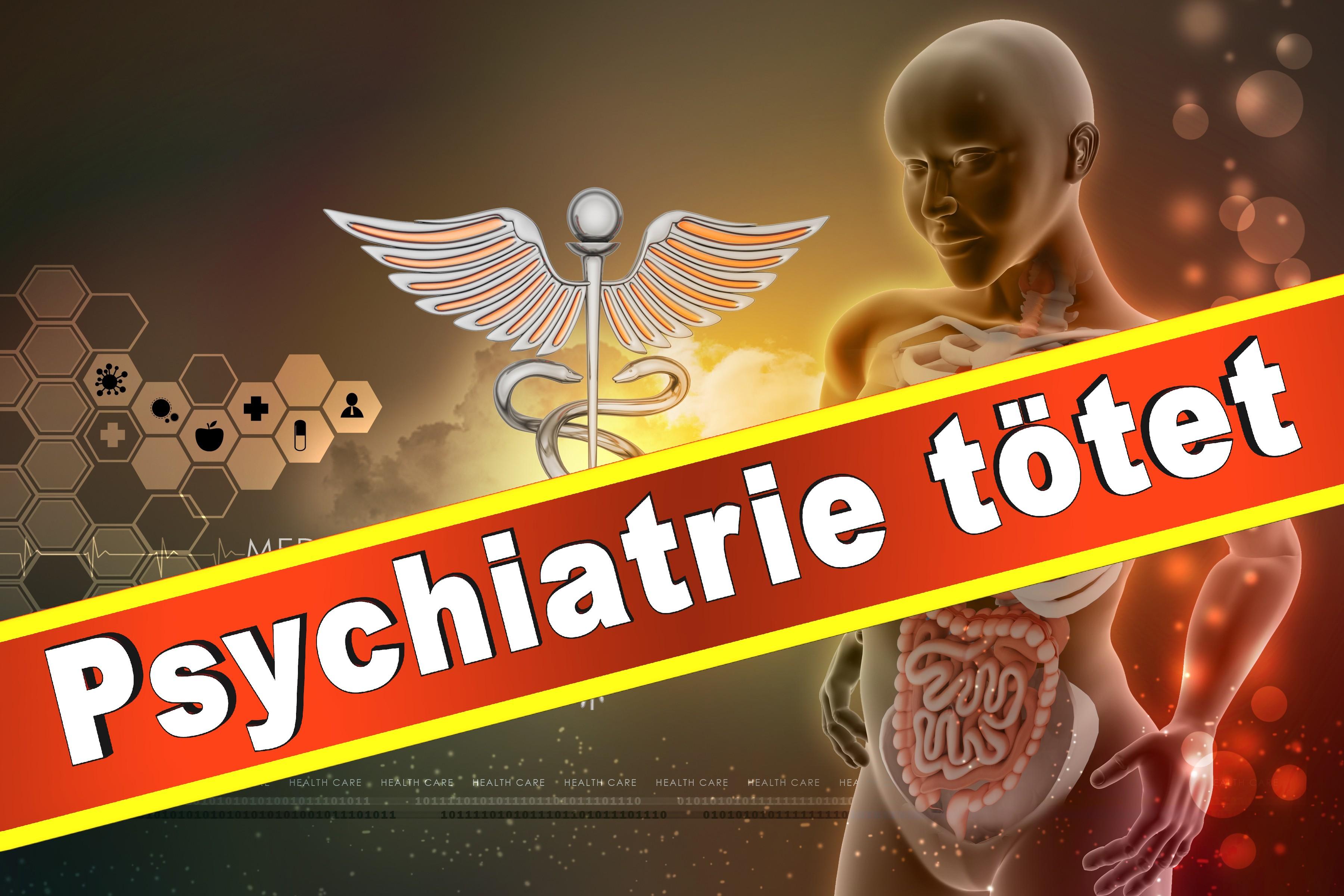 Carl Ernst Von Schönfeld Tagesklinik Psychiatrie Tod Bethel Psychiater Korruption Gift Zwangspsychiatrie Unterbringung (5)