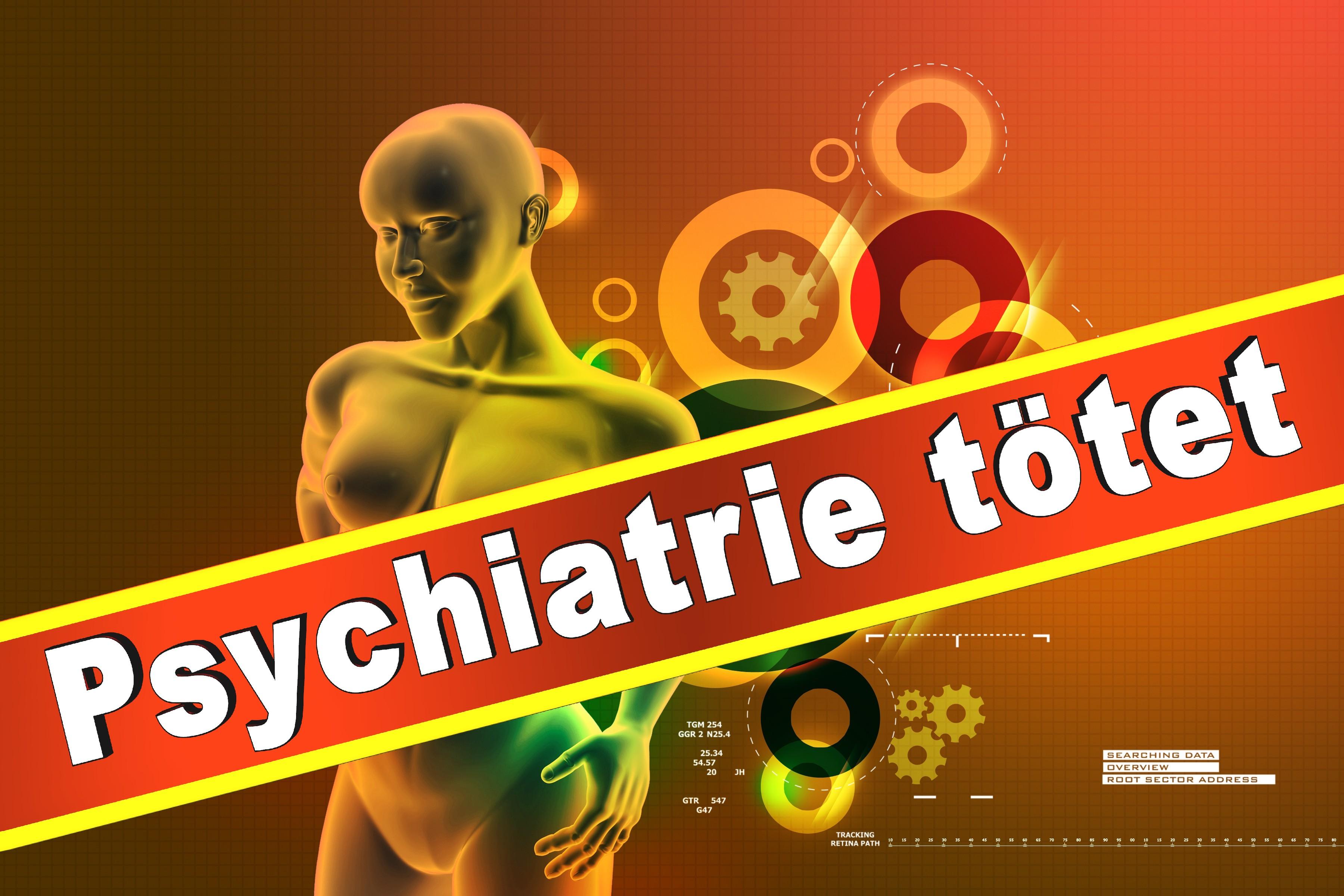 Carl Ernst Von Schönfeld Tagesklinik Psychiatrie Tod Bethel Psychiater Korruption Gift Zwangspsychiatrie Unterbringung (6)