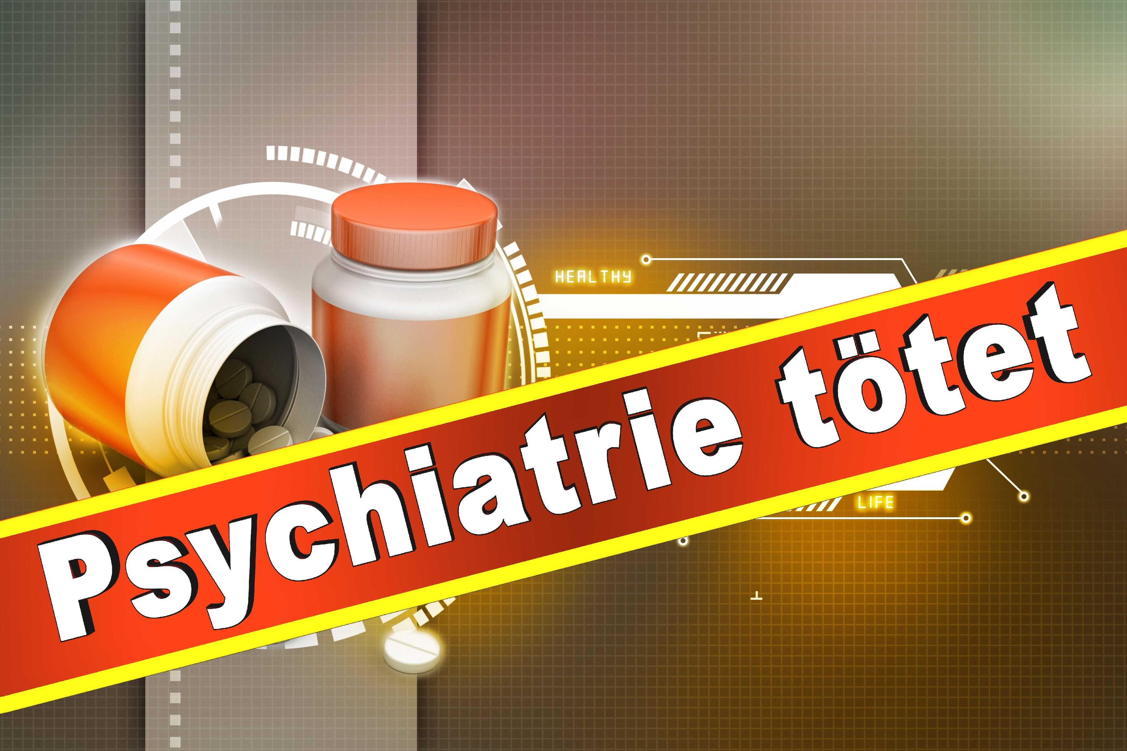 Carl Ernst Von Schönfeld Tagesklinik Psychiatrie Tod Bethel Psychiater Korruption Gift Zwangspsychiatrie Unterbringung (7)