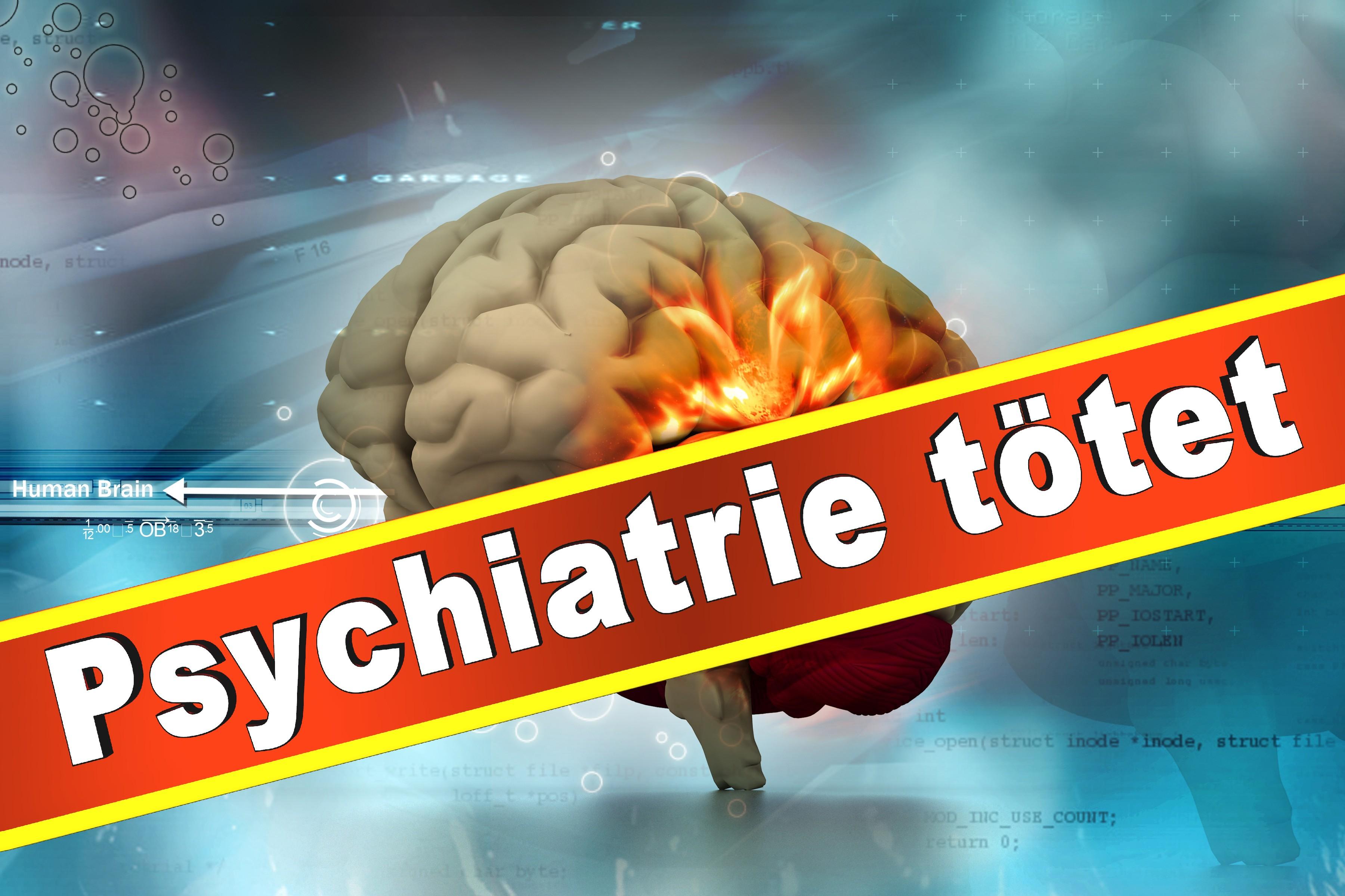 Carl Ernst Von Schönfeld Tagesklinik Psychiatrie Tod Bethel Psychiater Korruption Gift Zwangspsychiatrie Unterbringung (9)