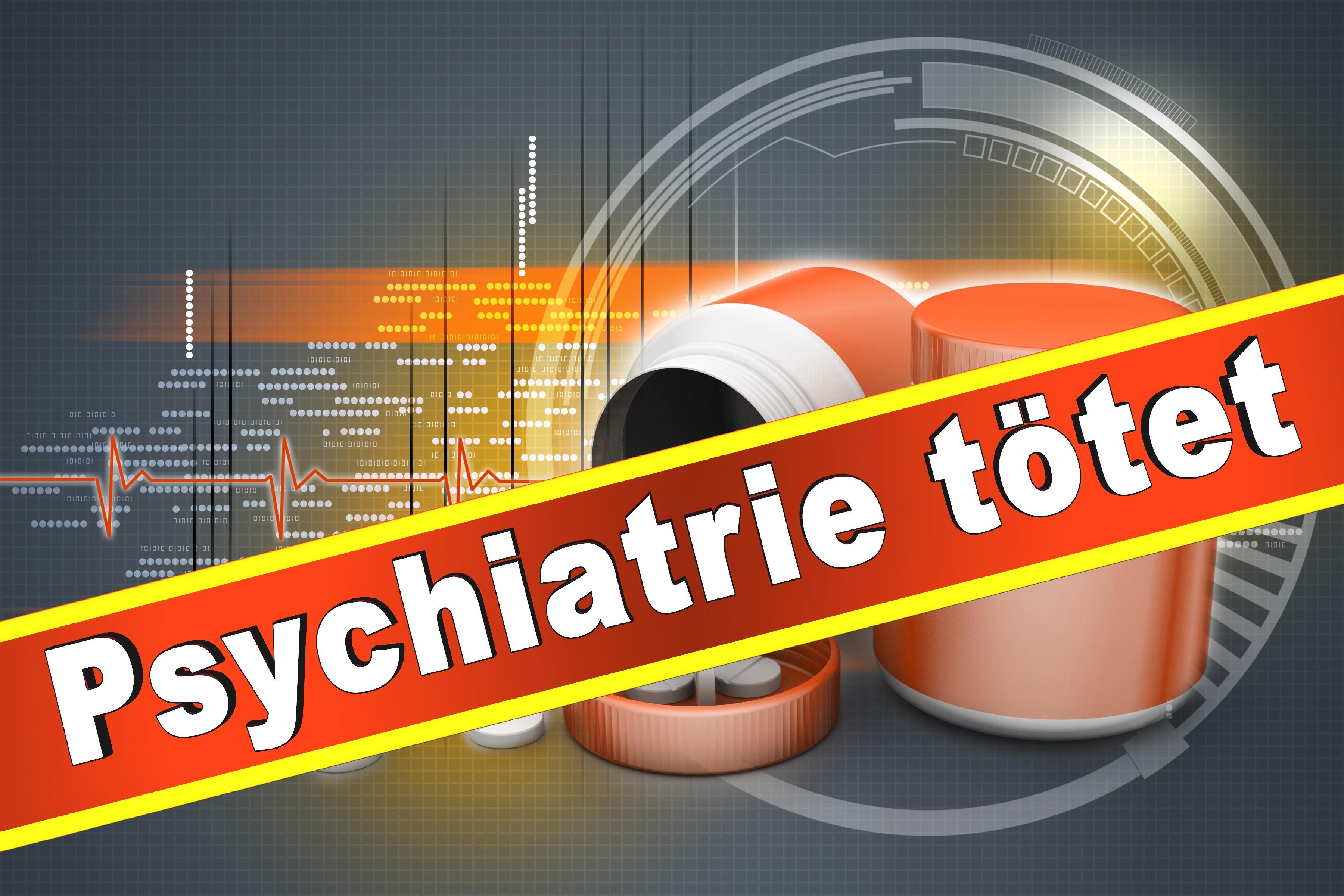 Facharzt Für Psychiatrie Psychotherapie